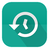App Backup Restore - Transfer APK for Lenovo