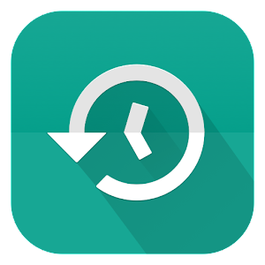 Download App Backup Restore for PC - Free Productivity App for PC