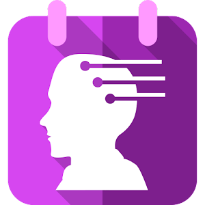 MigCalendar - Migraine Diary for Android