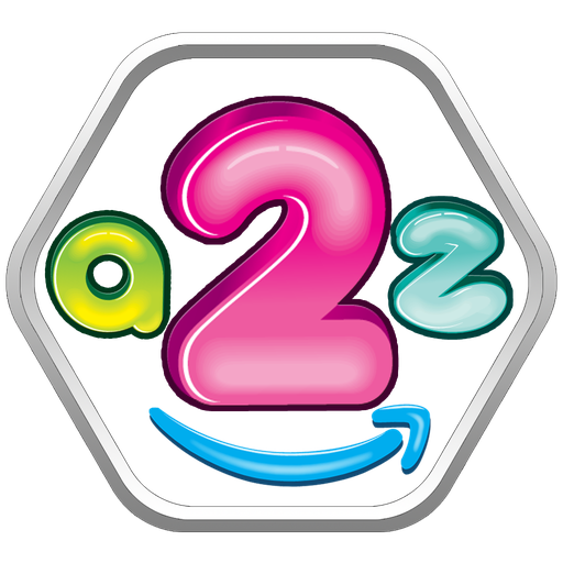 a2z Play (game)