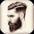 App I Beard & Hair :Photos Maker apk for kindle fire