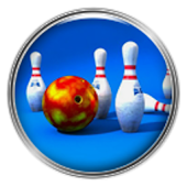 Download Full Super 10-Pin Bowling 1.0 APK