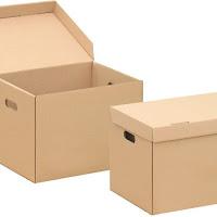 krabice-archivacni-a3.jpg