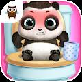 Free Download Panda Lu Baby Bear Care 2 - Babysitting & Daycare APK for Blackberry