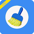 Mobile Cleaner Lite
