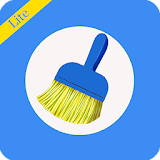 Mobile Cleaner Lite file APK Free for PC, smart TV Download