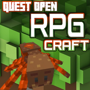 Download Quest Open RPG for PC