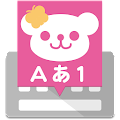 Emoticon Keyboard - Japanese 1.15.1917.103.193 icon