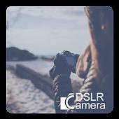 App Digital HD Professional Camera APK for Kindle
