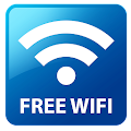 App Premium Unlimited WiFi Trials apk for kindle fire