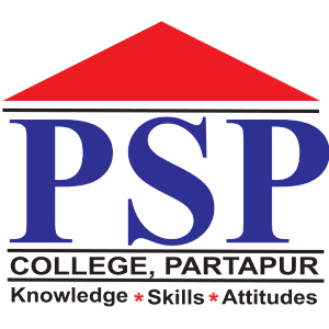 Download PSP College For PC Windows and Mac