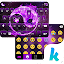 Download Android App Tai Chi Emoji Kika Keyboard for Samsung