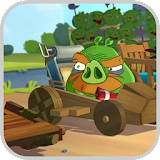 Best Angry Birds Go! Guide file APK Free for PC, smart TV Download