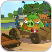 Free Best Angry Birds Go! Guide APK for Windows 8