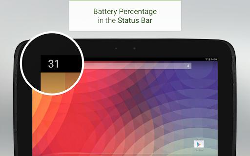 Battery screenshot 9