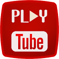 App Play Tube Free apk for kindle fire