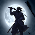Game Shadow Shogun APK for Windows Phone