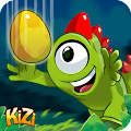 Free Download Kiziland Evolution - Idle Game APK for Samsung