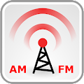 App AM FM Radio Free APK for Windows Phone