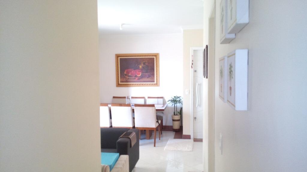 Apto 3 Dorm, Vila Moreira, Guarulhos (AP3916) - Foto 6