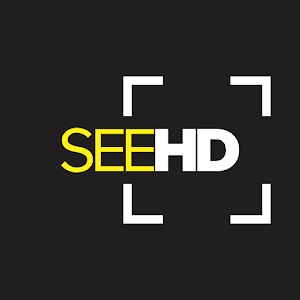 MOVIE BOX - FREE FULL MOVIES 2019 HD VIDEO PLAYER Online PC (Windows / MAC)