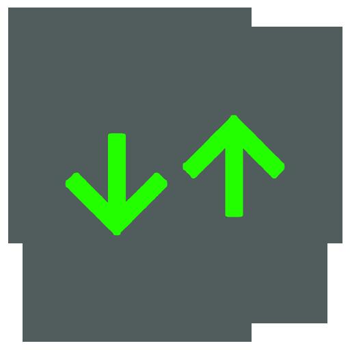 Data Monitor: Simple Net-Meter APK Cracked Download