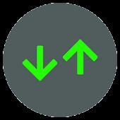 Data Monitor: Simple Net-Meter APK for Lenovo