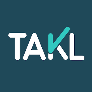 Takl - On-Demand Home Services For PC