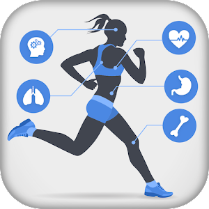 Weight Loss Challenge [100% Effective Results] For PC (Windows & MAC)