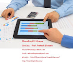 eBranding India Provides Superb Services for Agency consultation in Ahmedabad