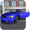Car Parking Valet APK for Bluestacks
