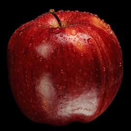 by Dipali S - Food & Drink Fruits & Vegetables ( fruit, red, food, vegetarian, group )