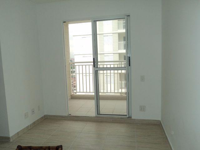Imobiliária Compare - Apto 3 Dorm, Vila Endres