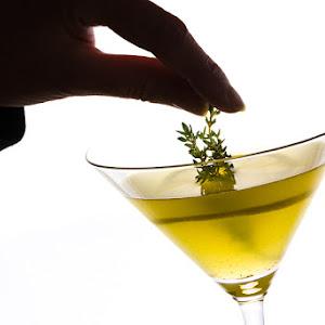 Thymian-Zitronen-Martini (pixoto.com).jpg