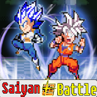DBS Ultra Battle For PC