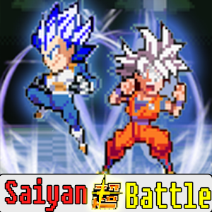 DBS Ultra Battle Online PC (Windows / MAC)