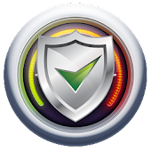 Master clean antivirus for Lollipop - Android 5.0