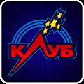 Free Игровые автоматы - Клуб APK for Windows 8