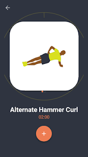 App Body Slimmer Editor:Body Plastic Surgery Editor APK for Kindle