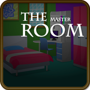The Master Room