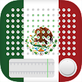 App Mexican Radio FM & AM Live APK for Kindle