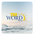 App The Word Network APK for Kindle