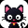 PABLO - Coloring for Pixel Art