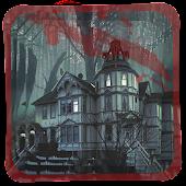 Spooky Horror House APK for Bluestacks