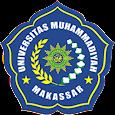 Unismuh Makassar