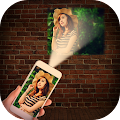 App Photo Projector APK for Kindle