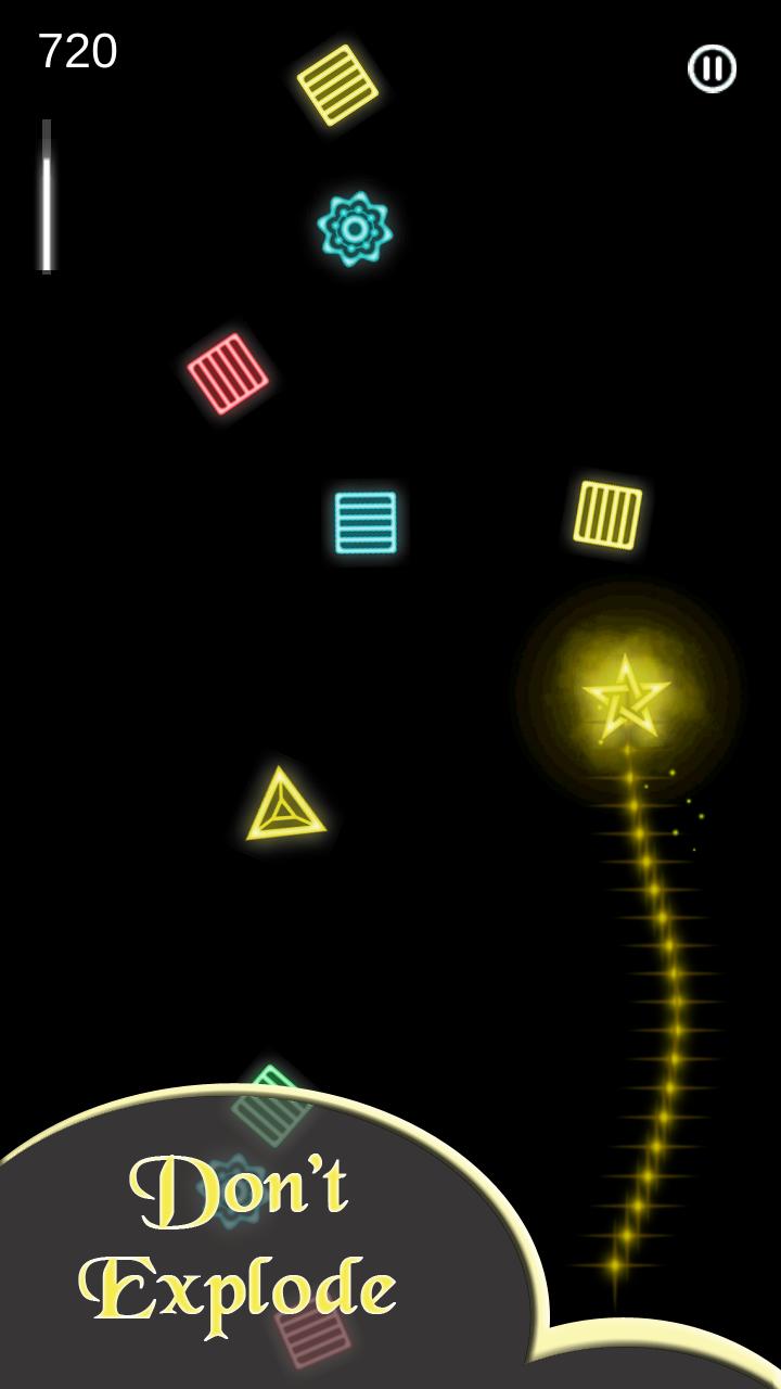 glowWorm Screenshot 7