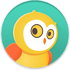TinyOwl Food Ordering 3.5.5