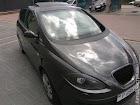 продам авто SEAT Leon Leon II (1P)