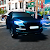 City Car Q file APK Free for PC, smart TV Download